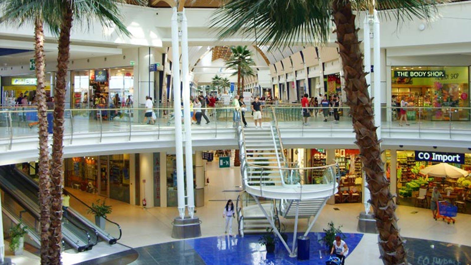 negozi di animali roma centro commerciale roma est a pochi