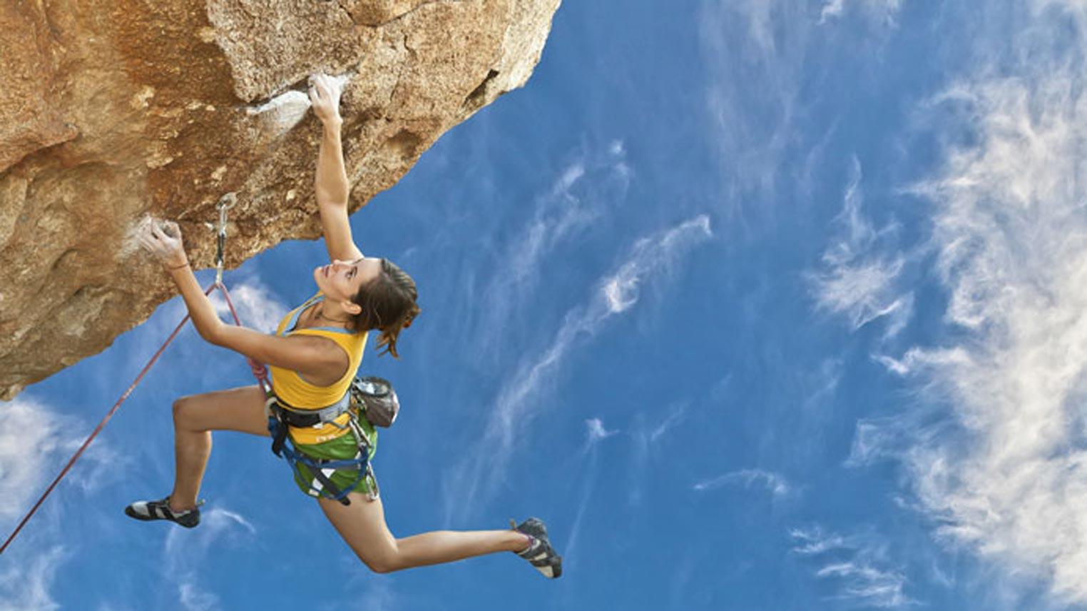 Parete Scalata Roma : Pareti per arrampicata roma: palestra di arrampicata roma nord ovest