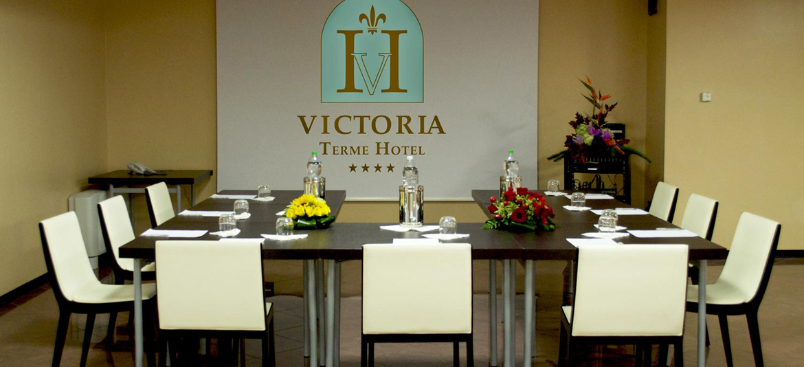 Thermal hotel rome, meeting room rome,wellness center tivoli ...