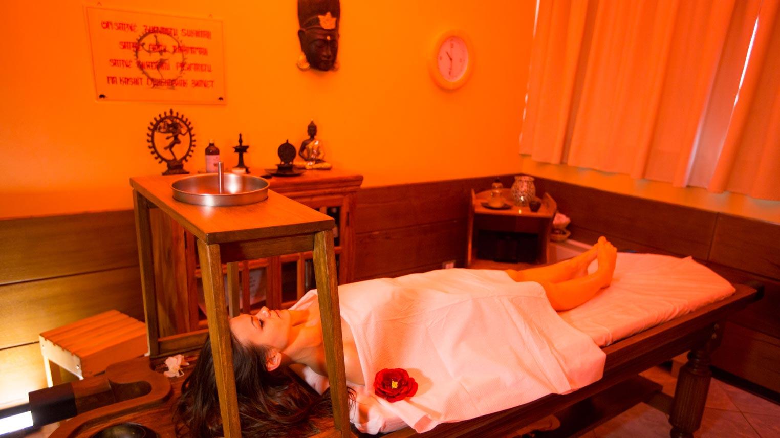 Offerte pacchetti terme per vacanze in hotel con spa vicino Roma