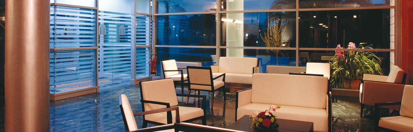 Offerte, pacchetti, terapie e cure termali | Victoria Terme Hotel ...